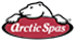 Arctic Spas Portland - Hot Tubs - Engineered for the Worlds Harshest Climates