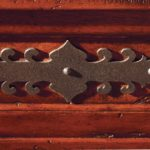 newbury detail3