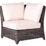 phal corner chair